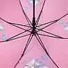 "Парасолька дитяча тростина ""Kite"" Rachael Hale №R20-2001(12)(48), фото 4"