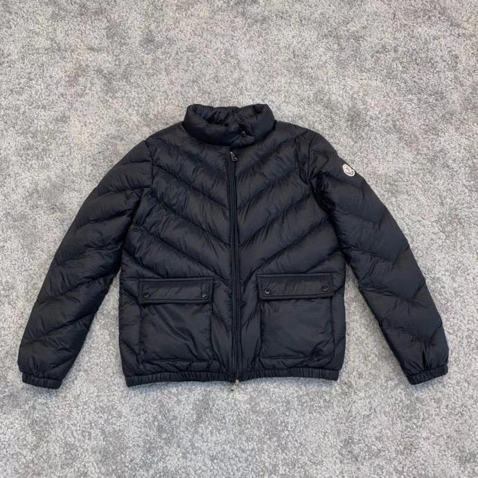 Куртка женская Moncler