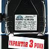 Насосная станция струйная Vitals aqua AJ 950-24de, фото 8
