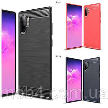 Протиударний чохол Urban (Урбан) для Samsung Galaxy (Самсунг) Note pro 10