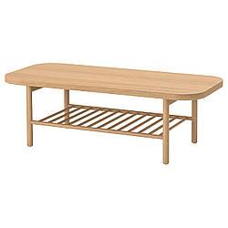 IKEA Журнальный столик LISTERBY (ИКЕА ЛИСТЕРБИ) 80409052