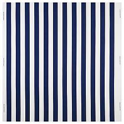 IKEA Ткань SOFIA (ИКЕА СОФИЯ) 00445105