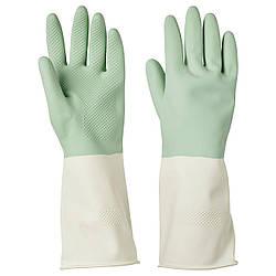 IKEA Перчатки RINNIG (ИКЕА РИННИГ) 60476783