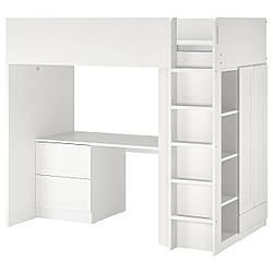 IKEA SMÅSTAD (ИКЕА СМАСТАД) 293.920.88