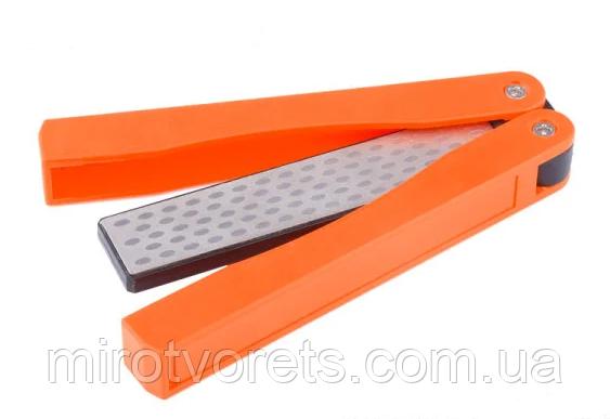Точилка для ножей TAIDEA T1051D