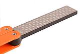 Точилка для ножей TAIDEA T1051D, фото 2