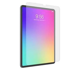 "Захисне скло до планшета Samsung T835/T830 10.5"" Clear"