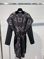 Женское пальто Louis Vuitton, фото 1