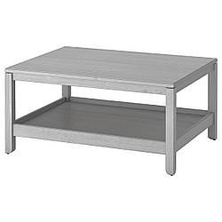 IKEA Журнальный столик HAVSTA (ИКЕА ХАВСТА) 00414203