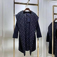 Пальто Louis Vuitton, фото 1
