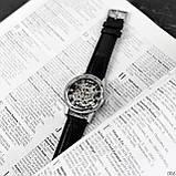 Часы  Winner 8012С, фото 2