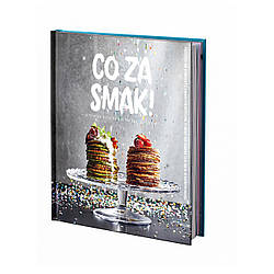 "IKEA Книга ""Какой вкус!"" MATVRÅ (ИКЕА МЭТВРО) 504.563.80"