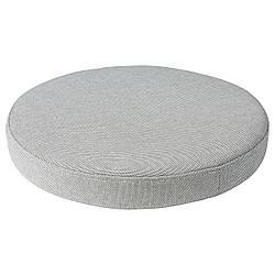 IKEA Подушка на стул OMTÄNKSAM (ИКЕА ОМТЭНКСАМ) 10385035