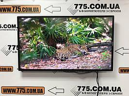 """Телевизор 46"""" Samsung DE46A (1920х1080) 60Hz, крепление + пульт ДУ в комплекте, гарантия"""