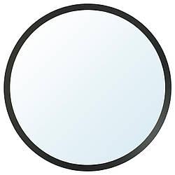 IKEA Зеркало LANGESUND (ИКЕА ЛАНГЕСУНД) 004.466.28