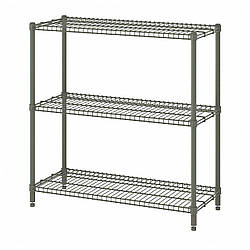 IKEA OMAR (ИКЕА ОМАР) 50483072