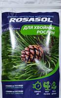 TM Rosasol Удобрение для хвойных растений (весна-лето) 200г Бельгия