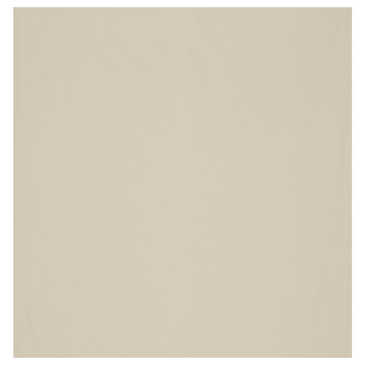 IKEA Ткань BOMULL (ИКЕА БОМУЛЬ) 517.251.12