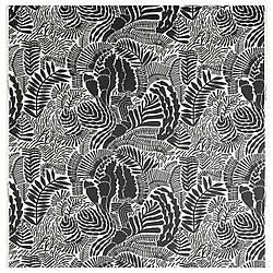 IKEA Ткань GATKAMOMILL (ИКЕА ГАТКАМОМИЛЛ) 20464824