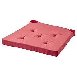 IKEA JUSTINA (ИКЕА Джастин) 00472820