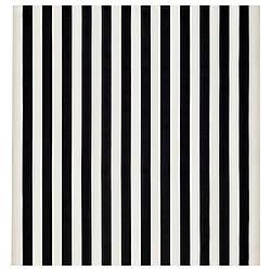 IKEA Ткань SOFIA (ИКЕА СОФИЯ) 901.600.27