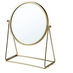 IKEA Зеркало LASSBYN (ИКЕА ЛАССБЮН) 304.710.32