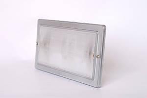 Плафон LED  135.3.04.14 освещения салона светодиодный 135.3.04.14 12В  и 24в