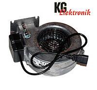 Вентилятор (турбина) для твердотопливного котла М+М WPA 117