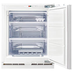 IKEA Морозильная камера GENOMFRYSA (ИКЕА ГЕНОМФРИСА) 902.823.02