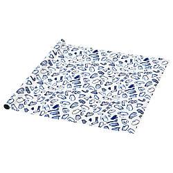 IKEA Бумага для упаковки VINTER 2019 (ИКЕА ВИНТЕР 2019) 00431504