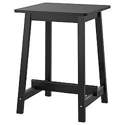 IKEA Барный стол NORRÅKER (ИКЕА НОРРОКЕР) 403.390.04