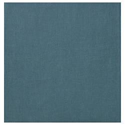 IKEA Ткань AINA (ИКЕА АЙНА) 00395803