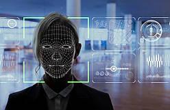 Пенсионный фонд ООН вводит биометрическое распознавание лиц для проверки личности