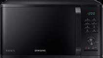 Микроволновая печь Samsung MG23K3515AK, фото 3