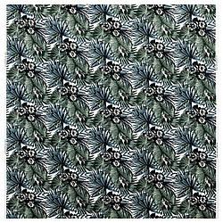 IKEA Ткань TORGERD (ИКЕА ТОРГЕРД) 70417514