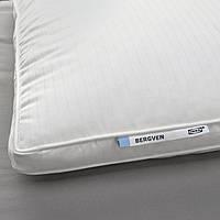 IKEA Подушка BERGVEN (ИКЕА БЕРГВЕН) 80460234