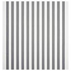 IKEA Ткань SOFIA (ИКЕА СОФИЯ) 20392931