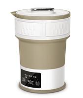 Складной чайник Xiaomi Life Element Electrical Water Kettle i25  (Brown, 0.6 л)