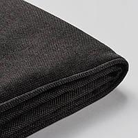IKEA Чехол подушки JÄRPÖN (ИКЕА ЙЭРПОН) 00445327