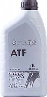 Трансмісійне масло VAG ATF G052162A2 1л