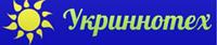 Украинские инновационные технологии