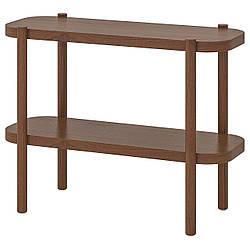 IKEA Столик LISTERBY (ИКЕА ЛИСТЕРБИ) 304.090.35