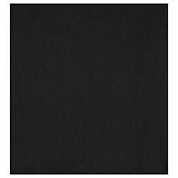 IKEA Ткань DITTE (ИКЕА ДИТТЭ) 33080380
