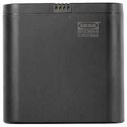 IKEA Аккумулятор для динамика ENEBY (ИКЕА ЭНЭБИ) 40357535