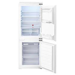 IKEA Холодильник RÅKALL (ИКЕА РОКЭЛЛ) 402.822.91