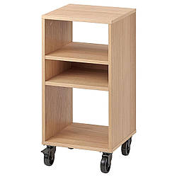 IKEA RÅVAROR (ИКЕА РОВАРОР) 20454504