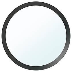 IKEA Зеркало LANGESUND (ИКЕА LANGESUND) 504.466.21