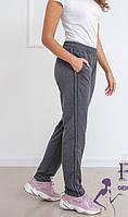 Женский спортивные брюки 016D/03, фото 1