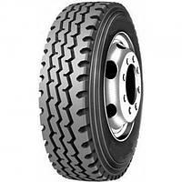 Грузовая шина 13R22.5 Aplus S600
