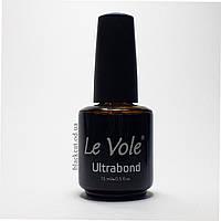 Бескислотный праймер ультрабонд Le Vole 15 ml